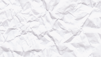 white_paper_1.png