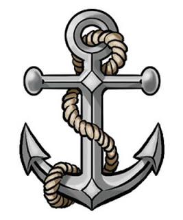anchorT.jpg