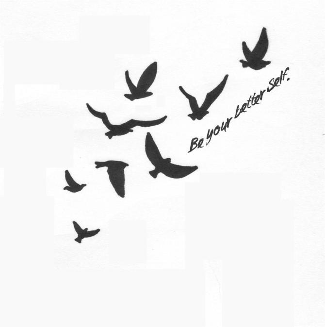 Be-Your-Better-Self-Black-Flying-Birds-Tattoo-Design.jpg