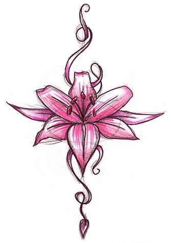 flower-tattoo-drawing.jpg
